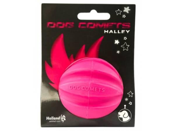 Bilde av Dog comets ball 6cm
