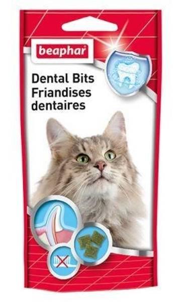 Bilde av Beaphar dental bits